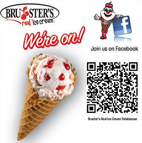 FIND A LOCATION. Flavors. Ice Cream; Frozen Yogurt; Ice/Sherbet/Sorbet; Favorite Flavor; Menu. Waffle Cones.