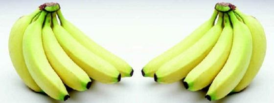 keunikan keajaiban khasiat dan manfaat buah pisang
