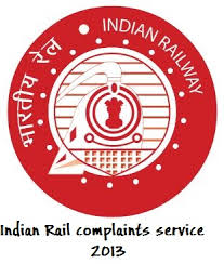 On-site Passenger Complaint Redressal System