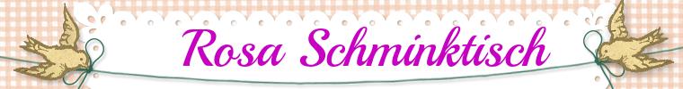 http://rosaschminktisch.de