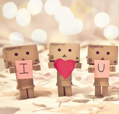 Image Seo All 2 Valentines Tumblr