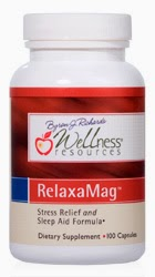 http://www.wellnessresources.com/products/magnesium_relaxamag.php/#a_aid=wellnessid