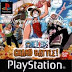 Free Download One Piece Grand Battle PSX PC Games Full Version
