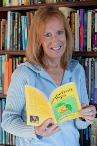 Joan Harthan, PhD