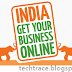 Google offering free Domain and Hosting for Indians