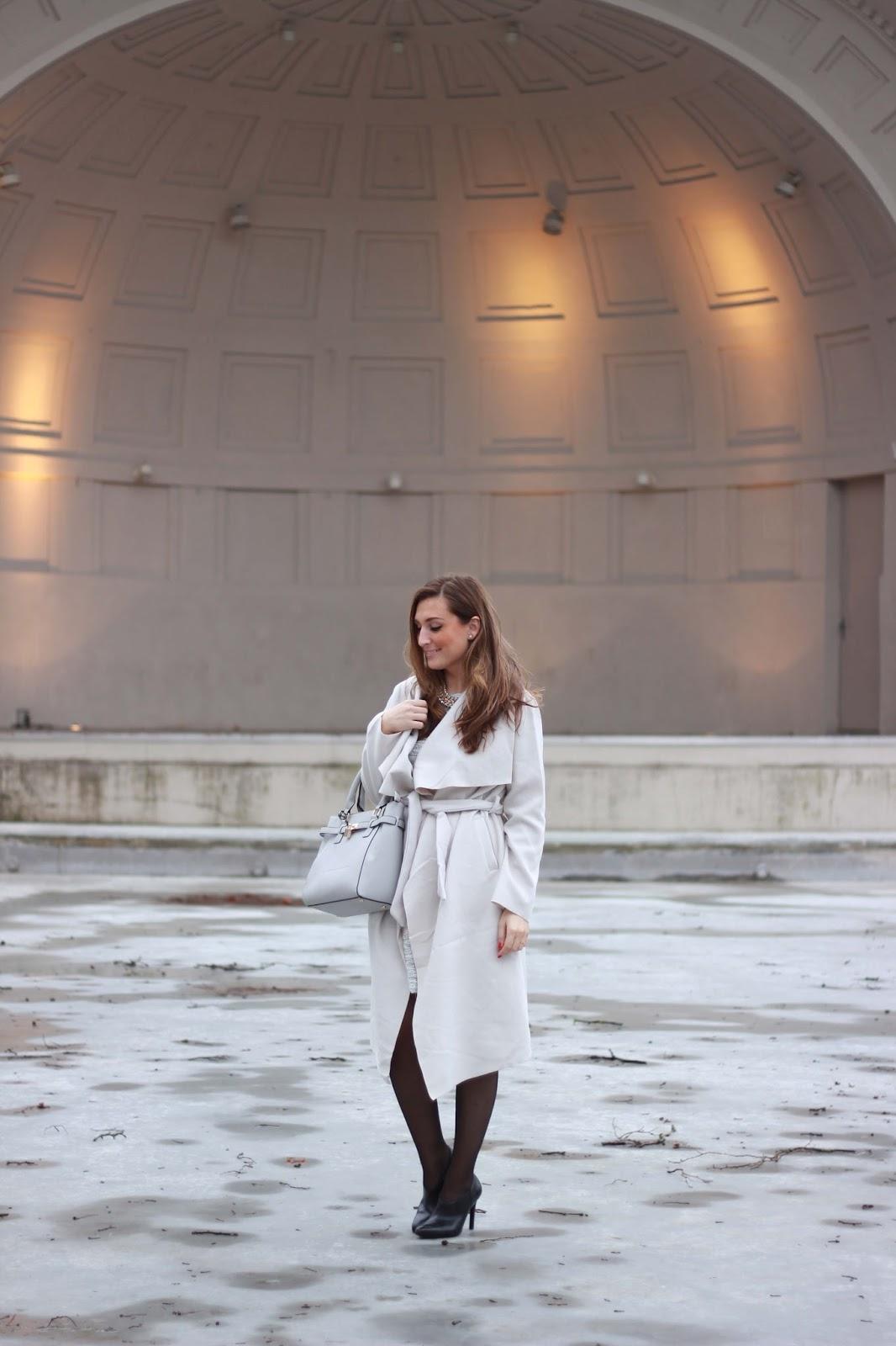 Deutsche Fashionblogger - Deutschlands beste Fashionblogger - Gernan Fashionblogger - Frankfurt Fashionblogger - Fashionblogger Frankfurt