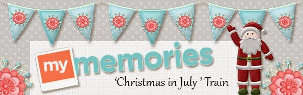 http://www.mymemories.com/store/designers/Scraps4Charity/?r=Scraps4Charity
