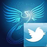 Ακολουθήστε το Σιγά στο twitter!