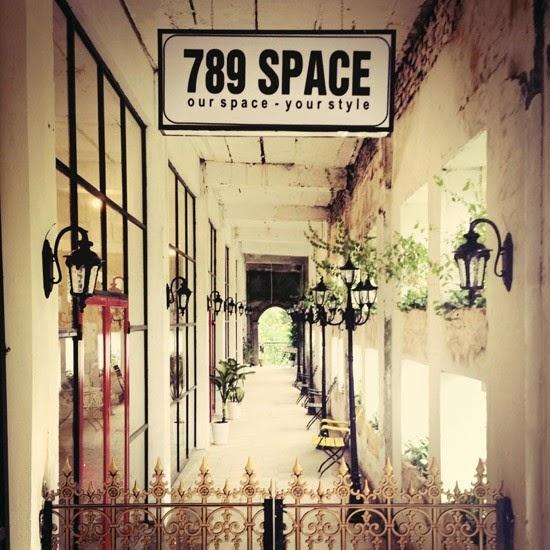 Địa điểm chụp ảnh cưới trong nhà tại Hà Nội đẹp đang HOT4
