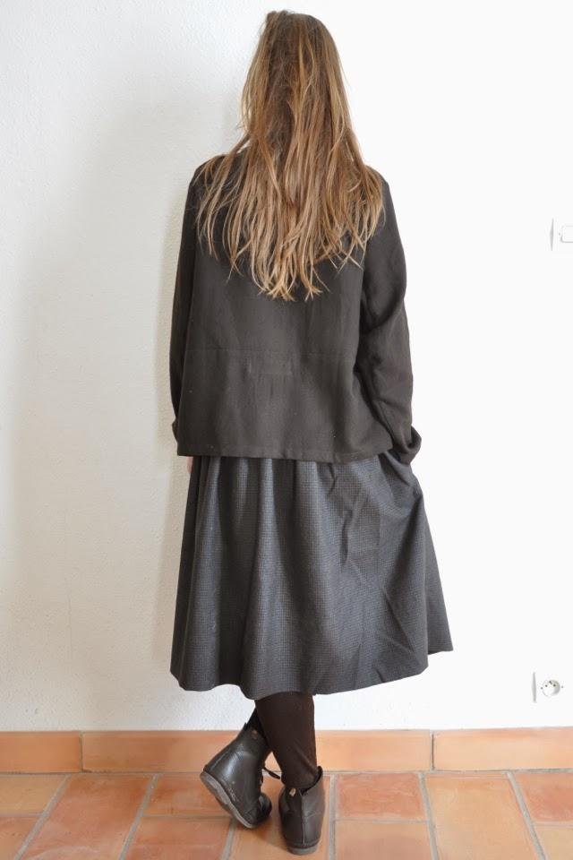 http://www.vdj-boutique.com/bas/3592-jupe-enfant-lainage-ecossais.html