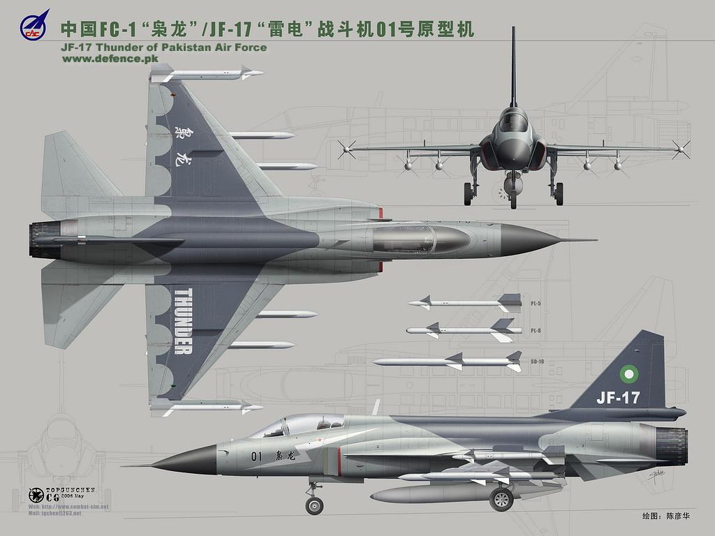 http://3.bp.blogspot.com/-aVsz_MO0d74/UNMXe2P1E4I/AAAAAAAADbA/25VBhMCSXVw/s1600/JF+Thunder+17+Jet+Wallpapers+(3).jpg