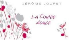 Les bombes du mois : Les vins d'Ardèche de Jérôme Jouret