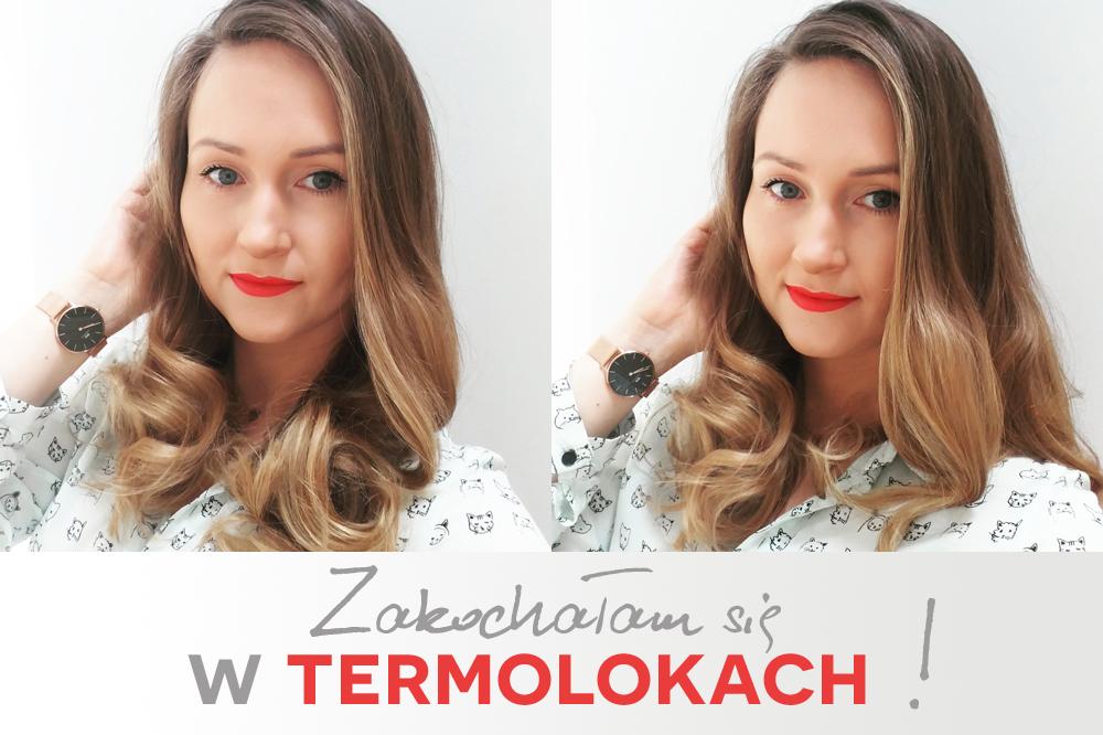 Termoloki