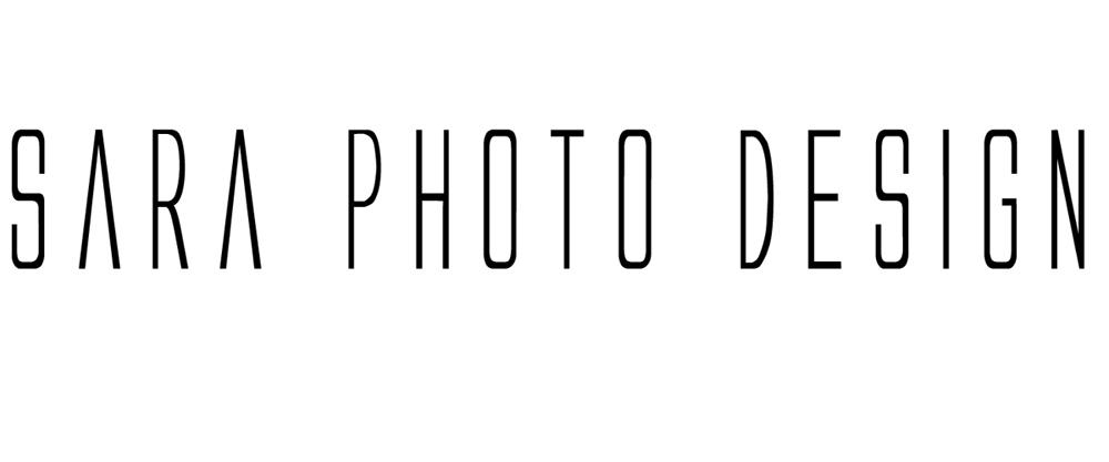 Sarah Photo Design