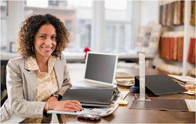 U.S. Ranks #1 in Women Entrepreneurs -- But It's Not All Good News