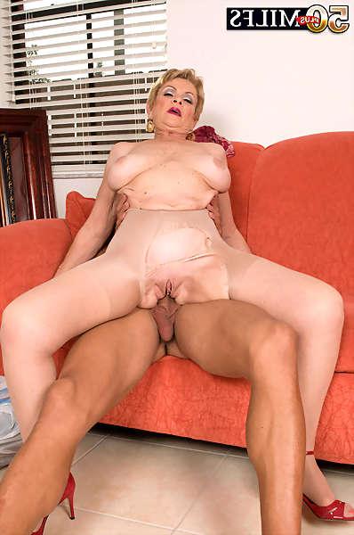image of porn big dicks free