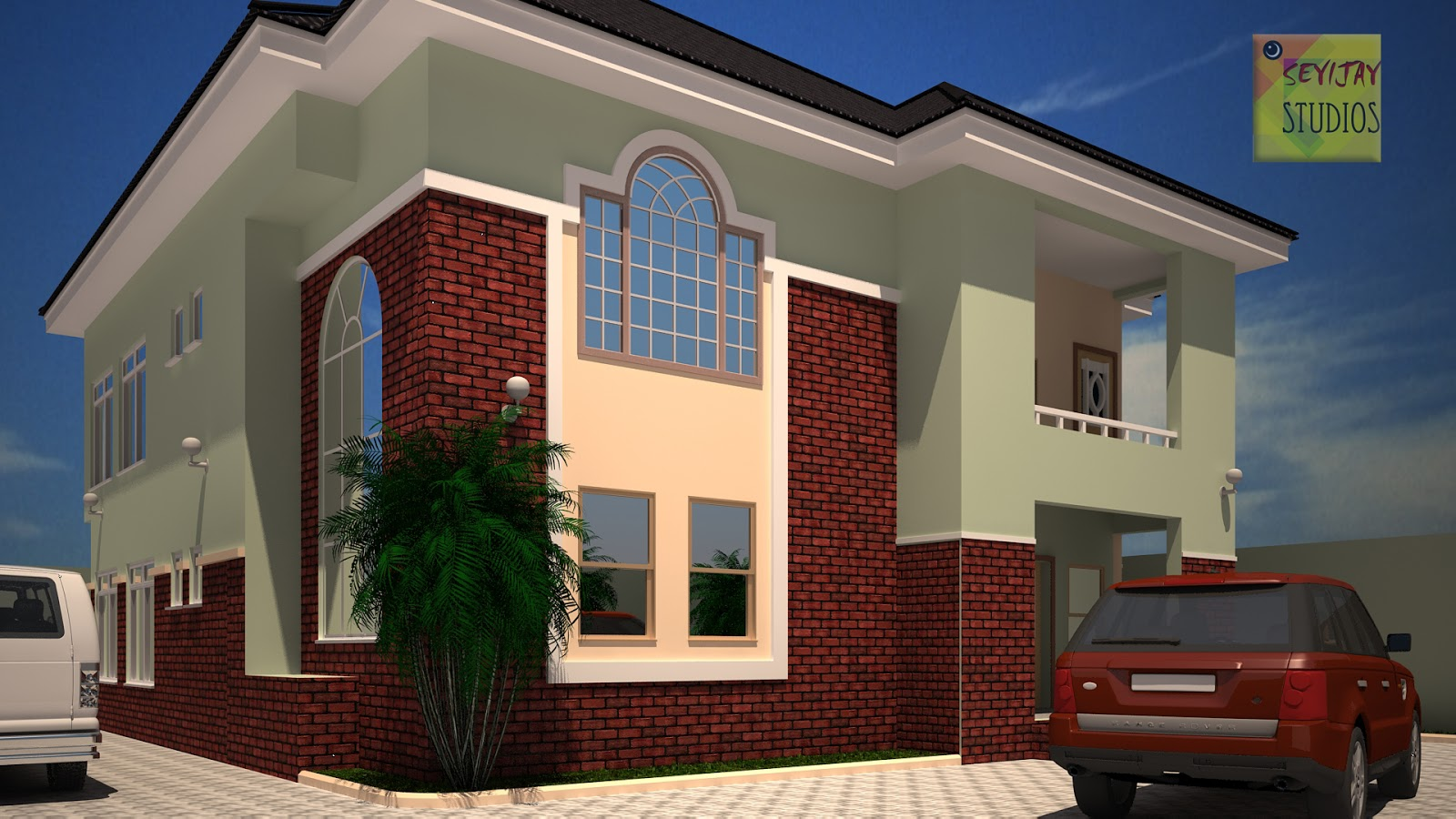 Latest Architectural Design latest architectural design - home design