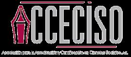ACCECISO | Asociación para la Acreditación y Certificación en Ciencias Sociales A.C.