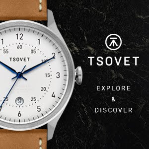 TSOVET