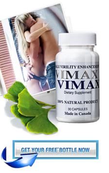 VIMAX TRIAL