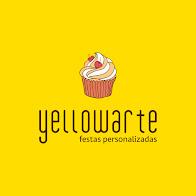 YellowArte