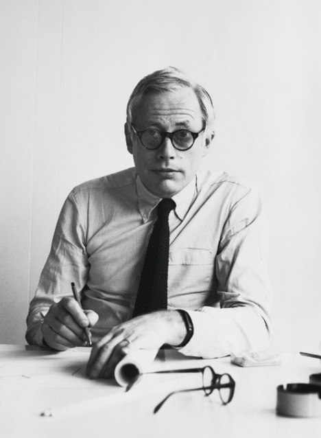 deep in details dieter rams 39 10 principles of good design. Black Bedroom Furniture Sets. Home Design Ideas