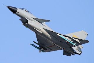 chengdu j10 chinese air force, chengdu j10, chinese air force