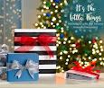 December Special!