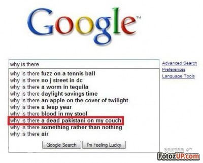 Perfect 10 Funniest Google Search Suggestions ? Idea Why Is There Fuzz On A Tennis Ball