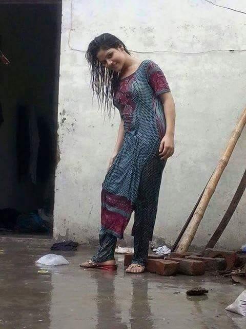 www bengalie nude girl pictuers com