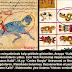 13.yy. Türk Minyatüründe Kalp Şeklinde Gösterilen Arapça Kalb-al Akrab (Antares Yıldızı)