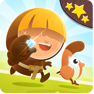 Tiny Thief v1.2.1