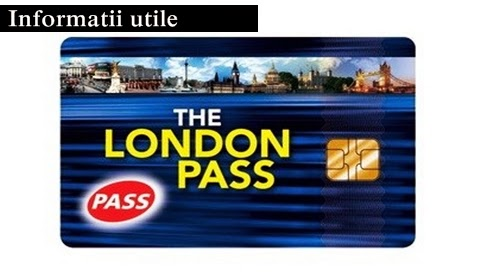 Cardul-London-pass-2014