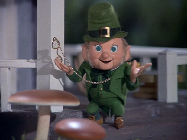 Christmas TV History: Rankin/Bass Voice Actors in Other Christmas ...