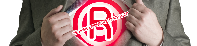 i'm Rachs - Search Engines Optimization