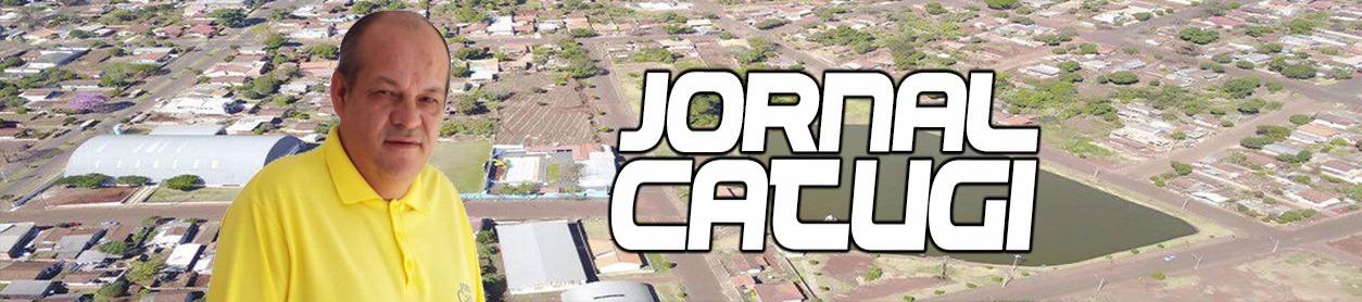 Jornal Catugi