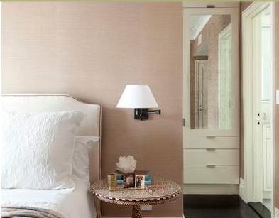 Decorar habitaciones mobiliario dormitorio juvenil for Mobiliario dormitorio juvenil