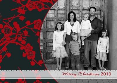 25 Free Christmas Card Printables The Holiday Helper