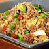 Resep Membuat Nasi Goreng Gila Mudah dan Praktis