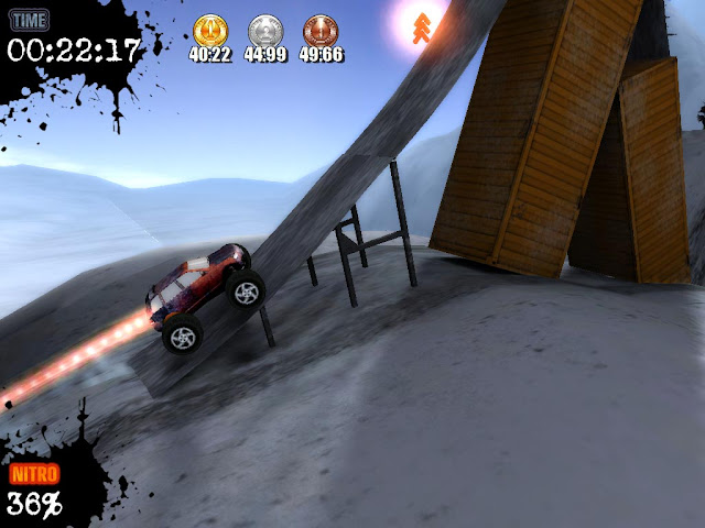 Monster-Truck-Challenge-Gameplay-Screenshot-2