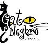 NEGACIÓN: Kety Morales Argudo