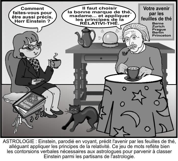 Cosmos Cafe Quebec Menu