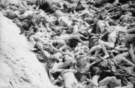 Adolf Hitler Deneyleri