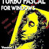 Download Turbo Pascal 1.5 for Windows