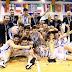 Πρωταθλήτρια Ευρώπης η Ελλάδα! Μία νίκη με μεγάλο αντίκτυπο!
