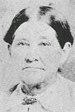 Sarah Jemison Ware Medlock - My Family History Journey - Debbie Lowrance