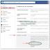 Cómo cerrar Facebook