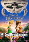 Tinker Bell and the Legend of the NeverBeast (2014)