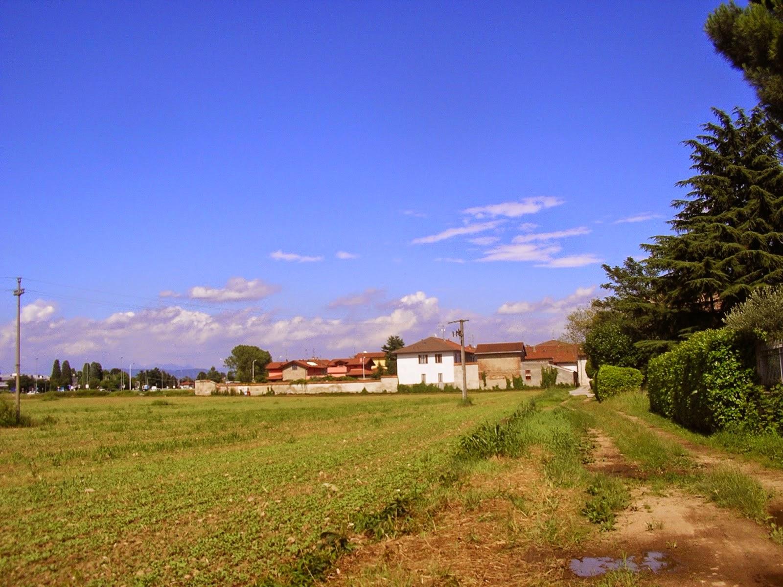 http://brianzacentrale.blogspot.it/2014/07/san-salvatore-e-dosso-seregno-tra.html