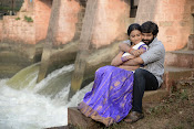 Tungabhadra movie photos gallery-thumbnail-2
